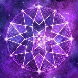 Individual Spiritual healing days. Let go deeply into your own alchemical process.