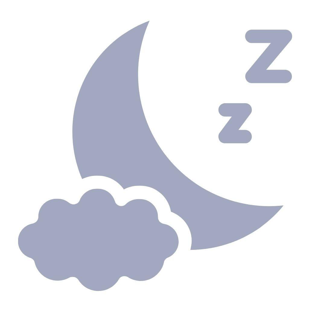 atlanta sleep trainer