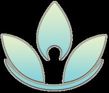 IntraBalance Logo