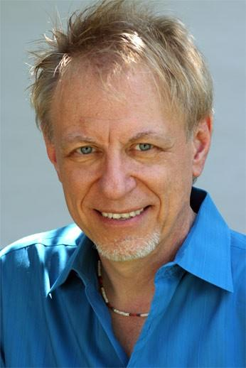 Bobby Owsinski image