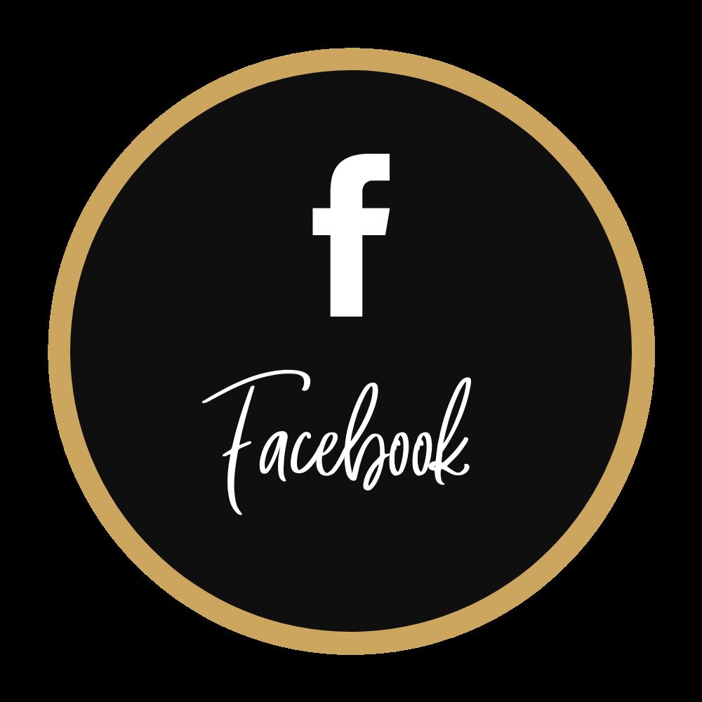 Domingo Silvas Personal Facebook