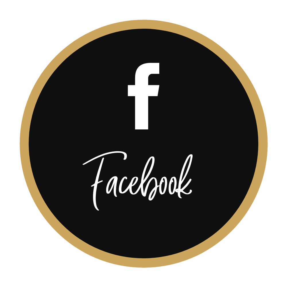 Stimulus Summit Facebook