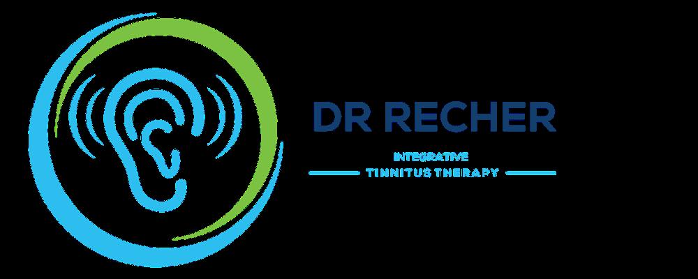 Dr. Recher | Integrative Tinnitus Therapy
