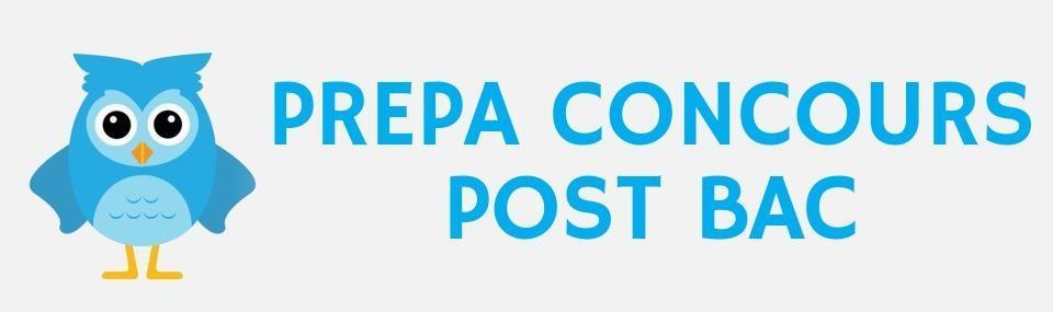 Logo ta-prepa-concours-post-bac