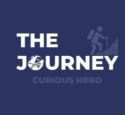 The Curious Hero Journey