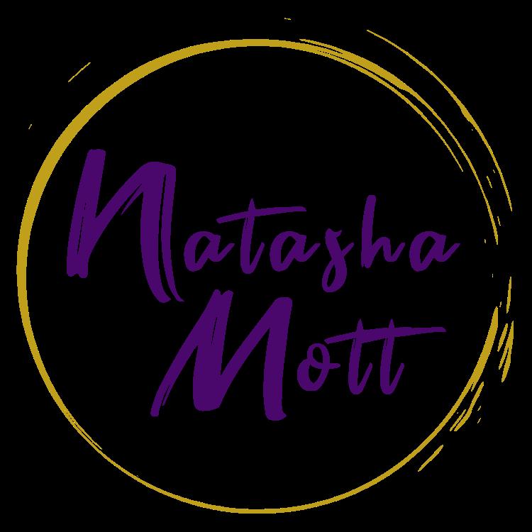 Natasha Mott
