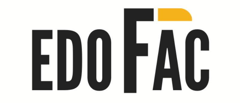 EdoFac