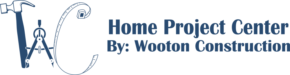 Home Project Center
