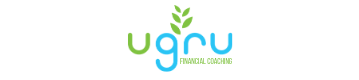 UGRU Financial Coaching helps you become financially independent on an average income! Start now!