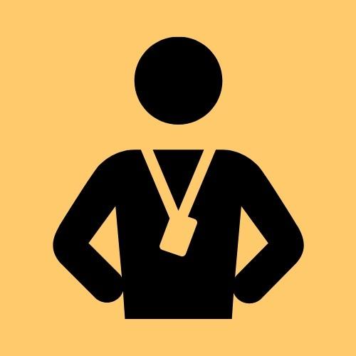 Coach for you logo