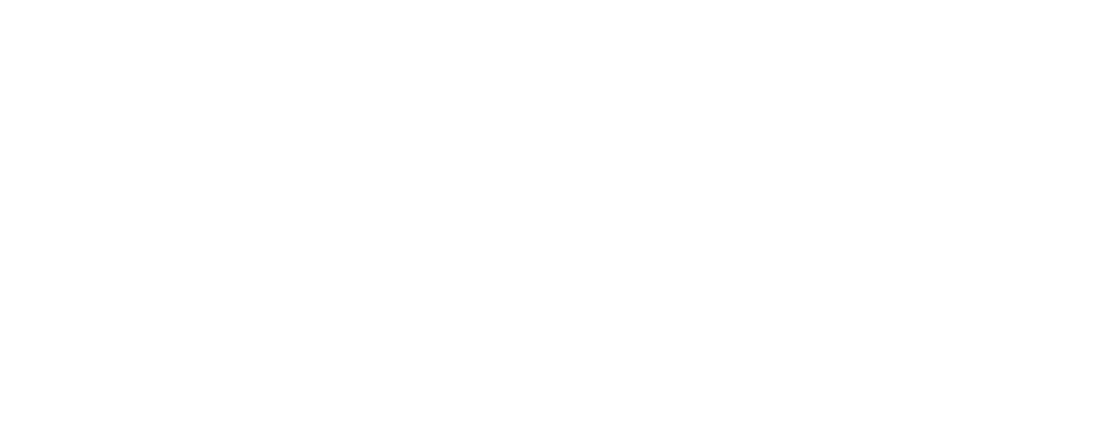 Joe Soto