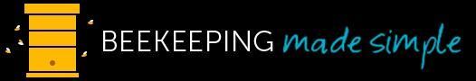 Beekeeping Course Logo