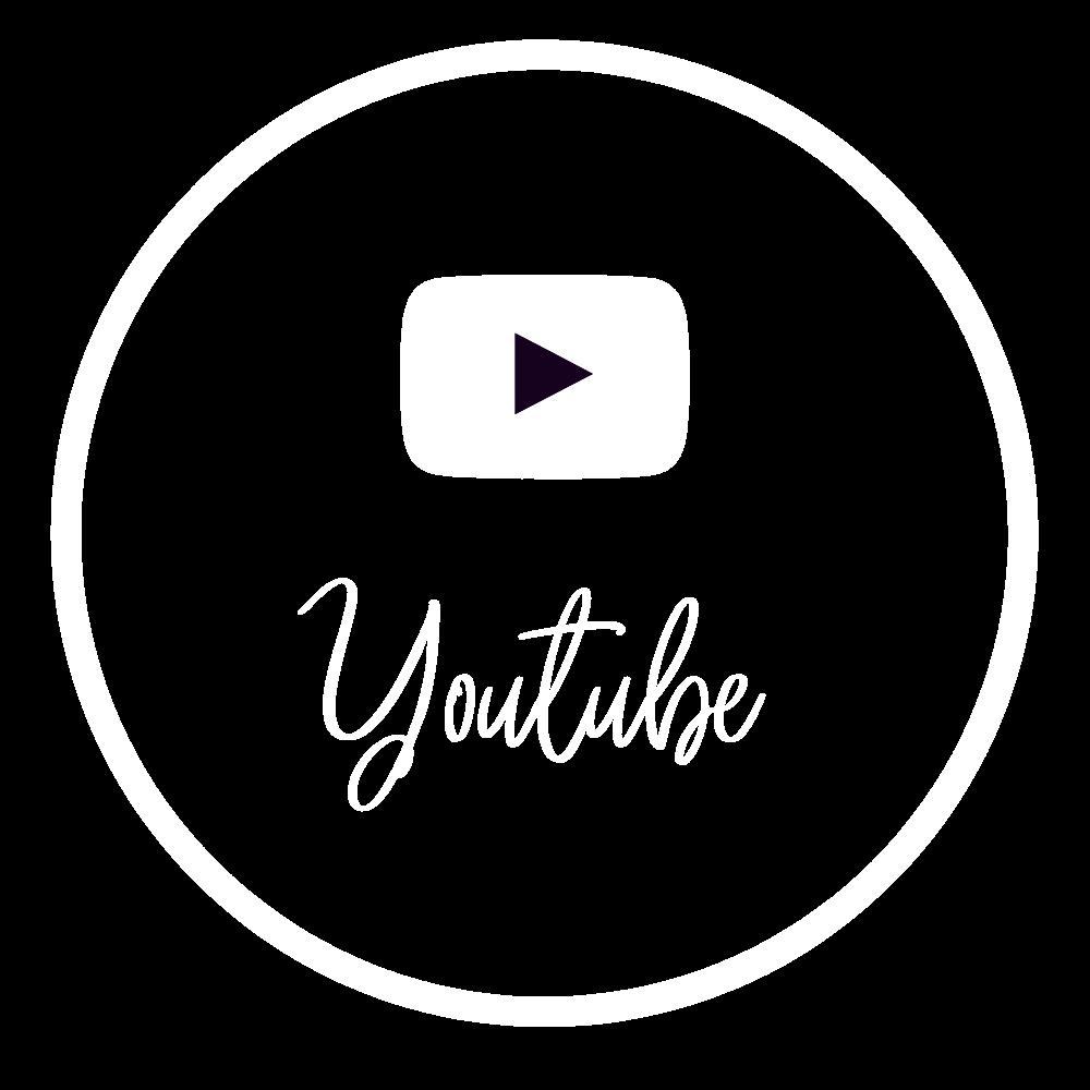 Win The Pain Gain Youtube