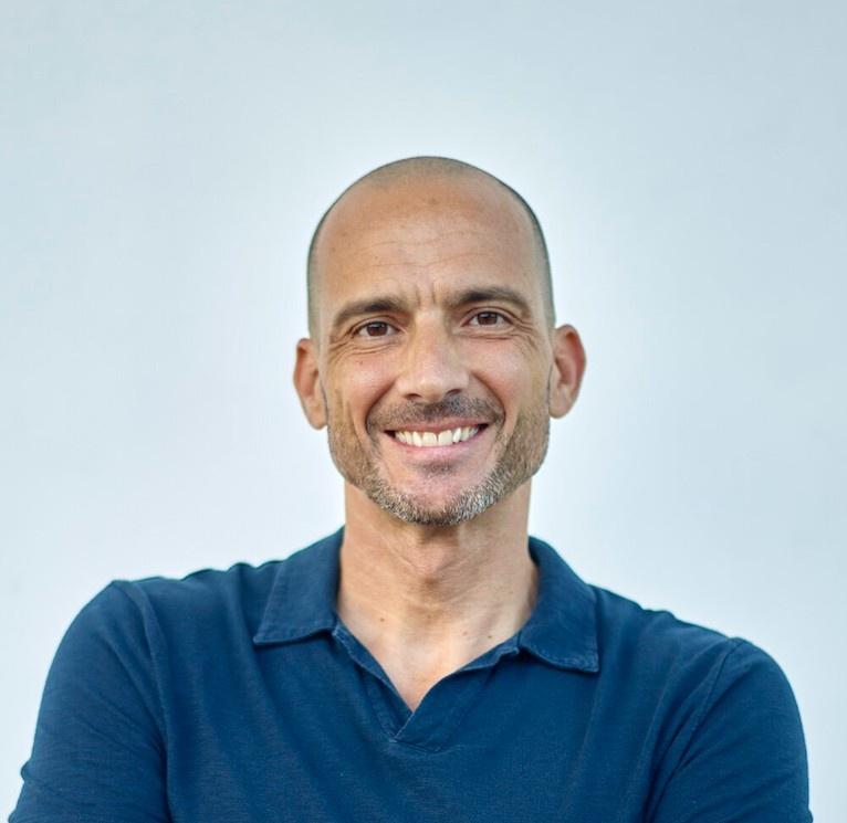 Professional Self-Love Coaching   Self Empowerment Program   Self-Love Coaching - Mike Fanelli