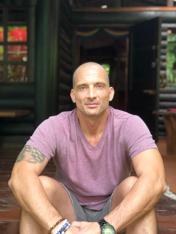 Professional Self-Love Coaching | Self Empowerment Program | Self-Love Coaching - Mike Fanelli