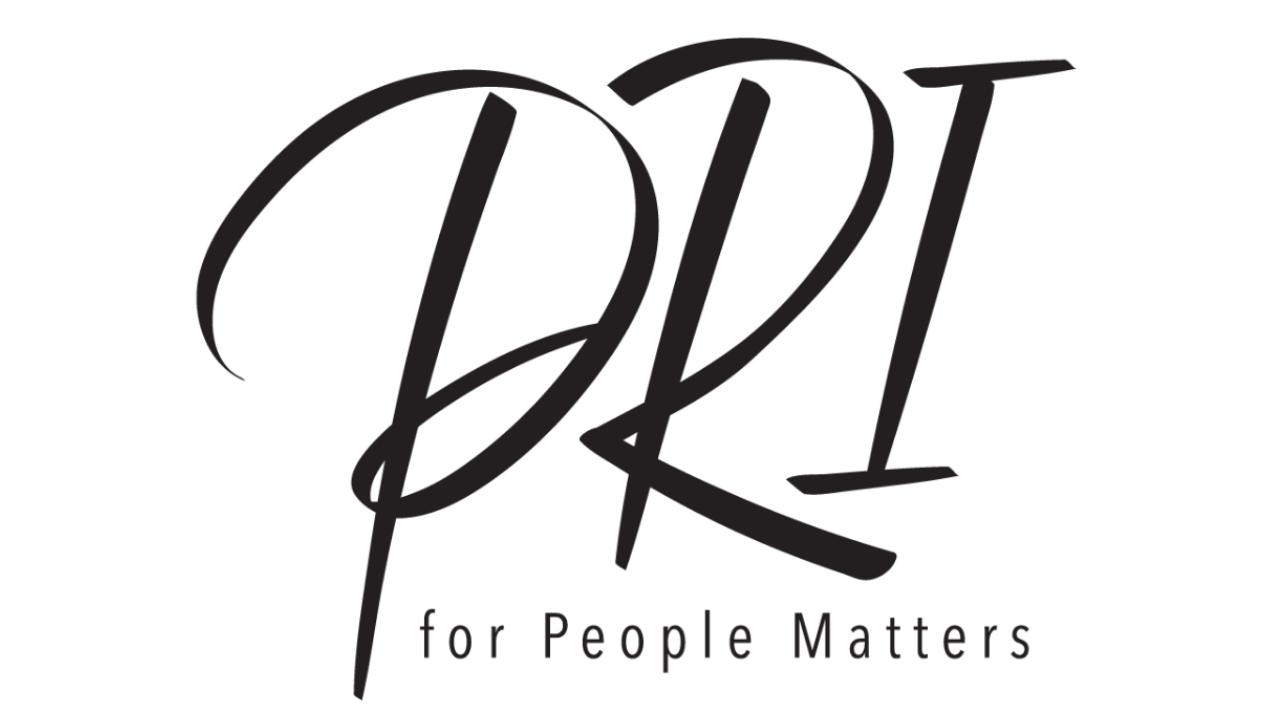 PRI Partner
