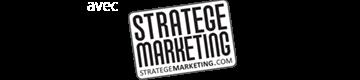 StrategeMarketing.com