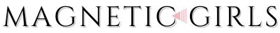 Magnetic Girls Logo