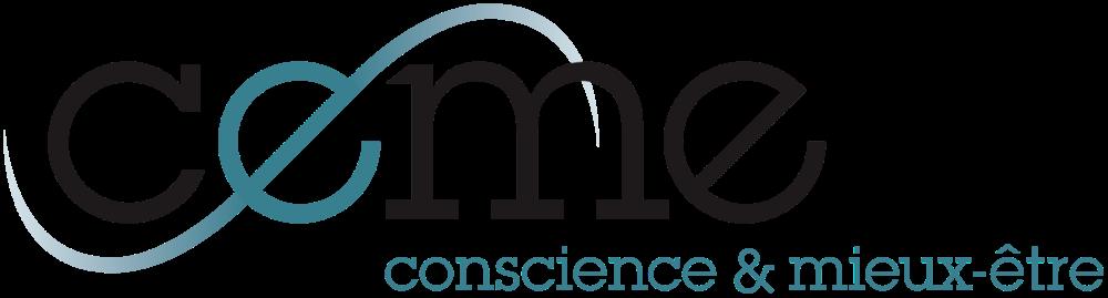 CEME MEDIA - france gauthier - méditation - formation en ligne