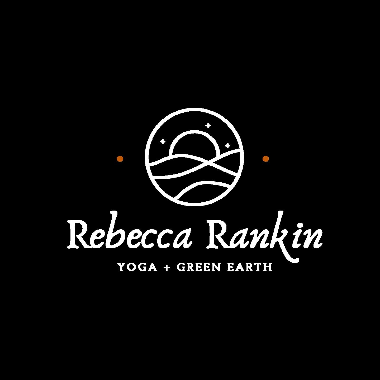 Rebecca Rankin Yoga