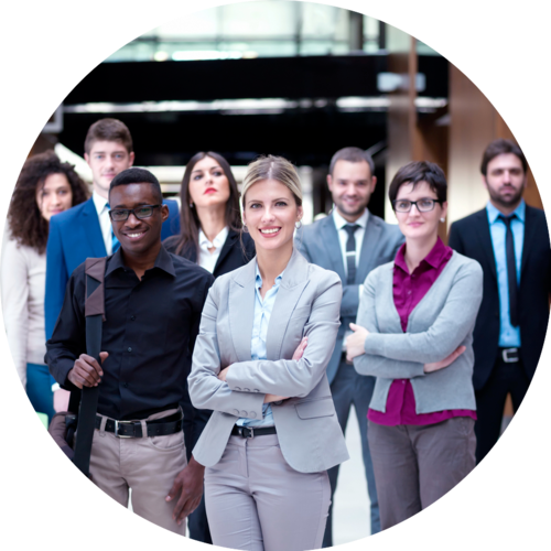 You and your team - become a better leader