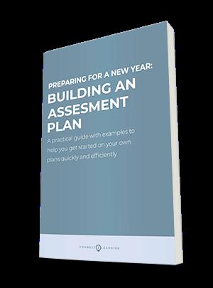 Building an Assessment Plan