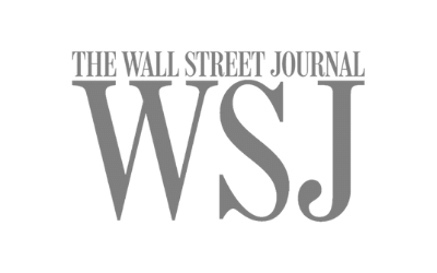 Workplaceless featured in Wall Street Journal
