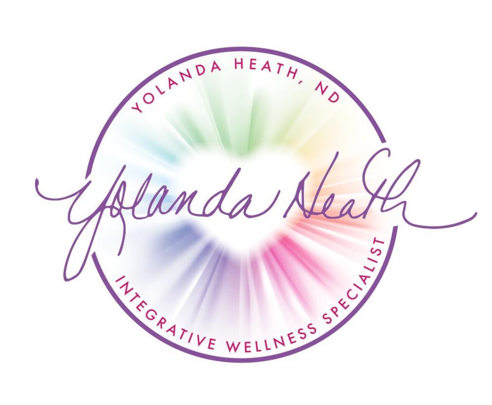 Yolanda Health, ND, CCA