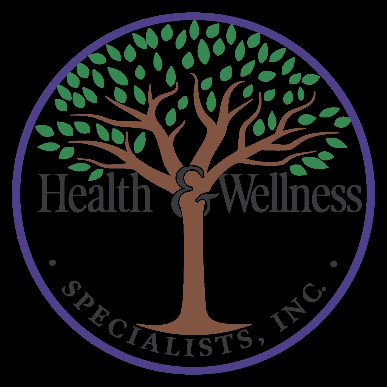 Health & Wellness Specialists, Inc.