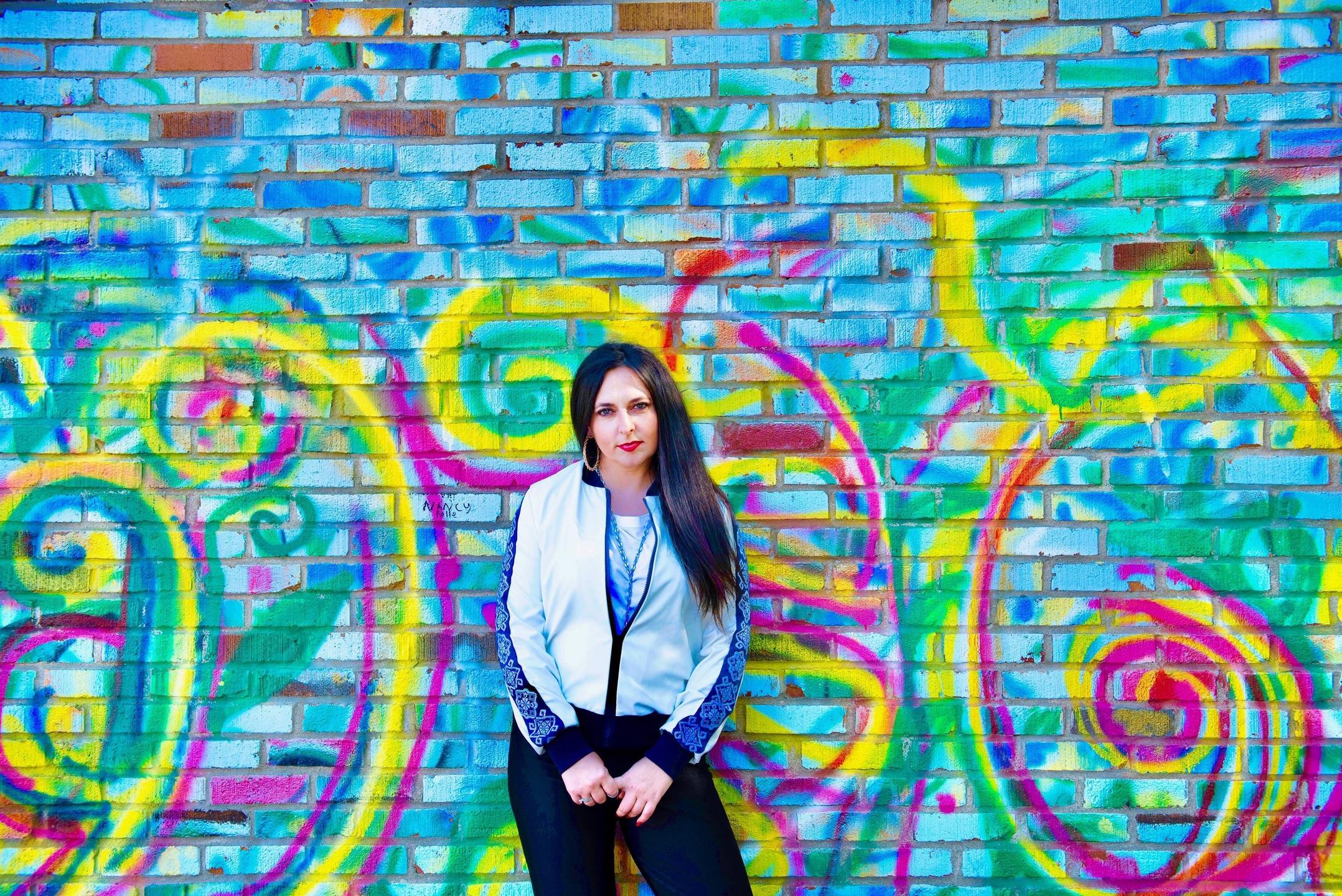 LinkedIn Profile Rebrand - Marina Byezhanova