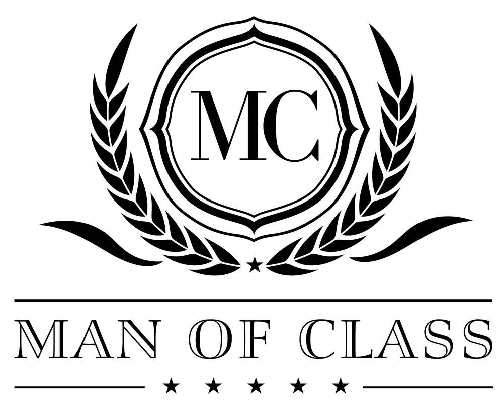 Man of Class