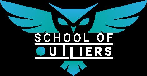 School of Outliers Logo
