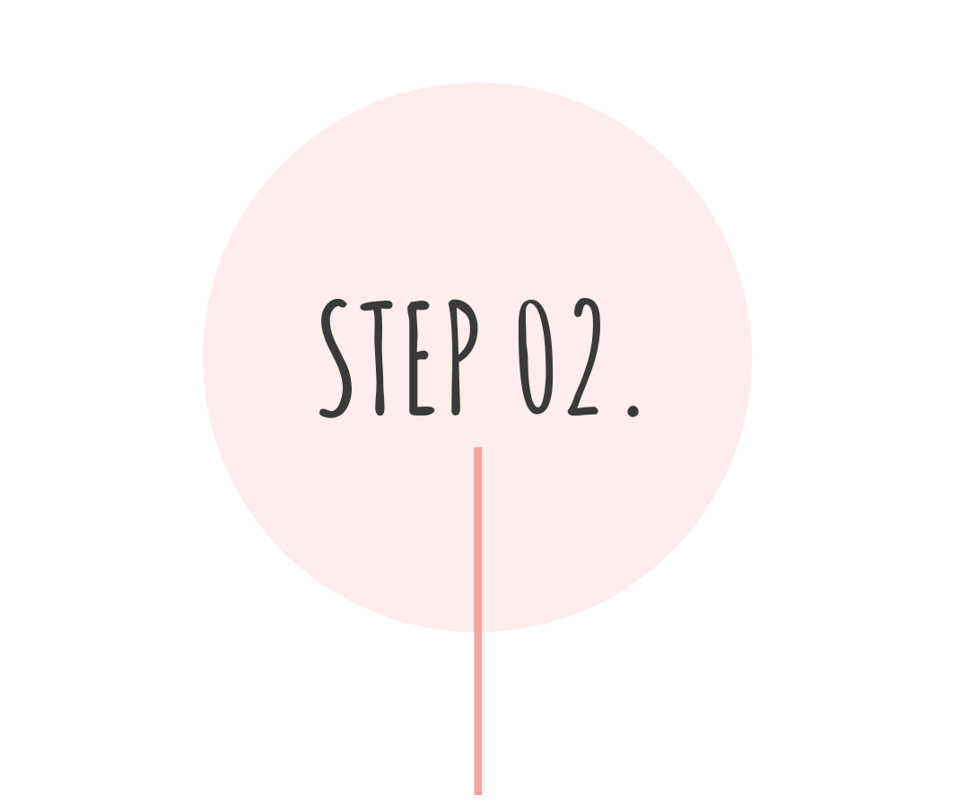 Step 2 - Apply It for baby sleep coaching