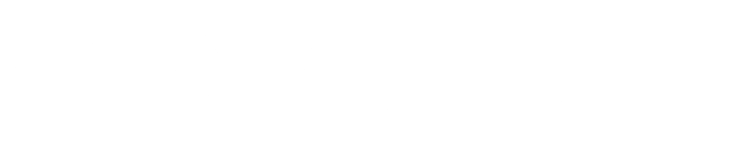 The Wholly You Wellness Path