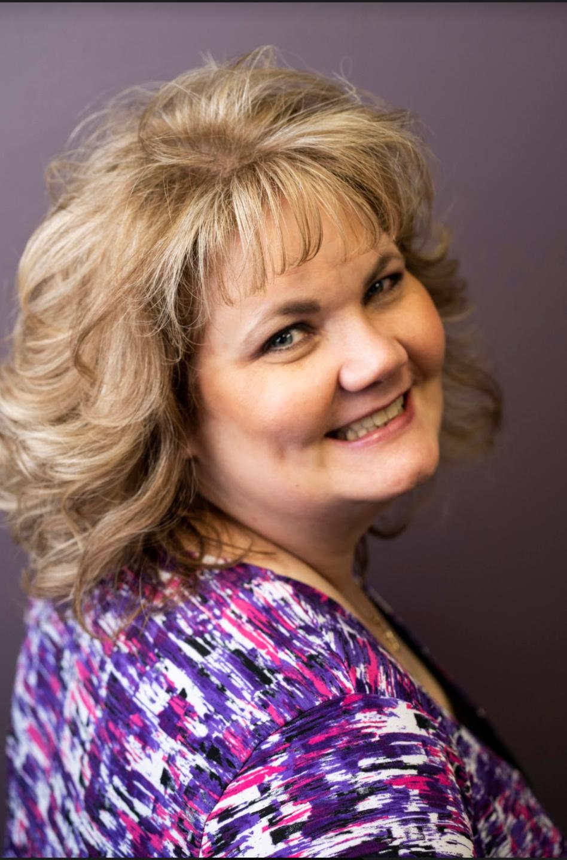 Yolanda Heath, ND, CCA