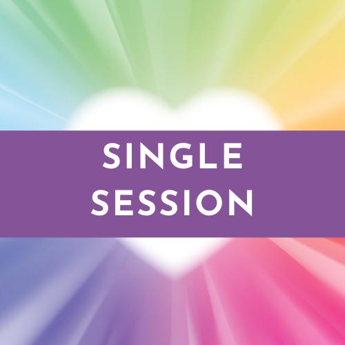 Yolanda Heath, ND, CCA | Single Session