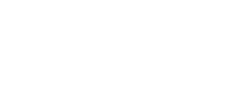 travel and leisure logo white