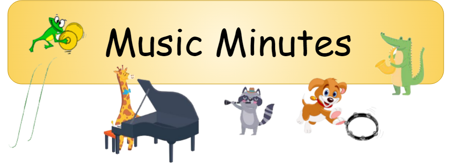 Online Piano Lessons for Children