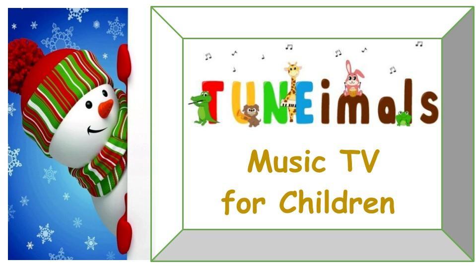 Music Education TV