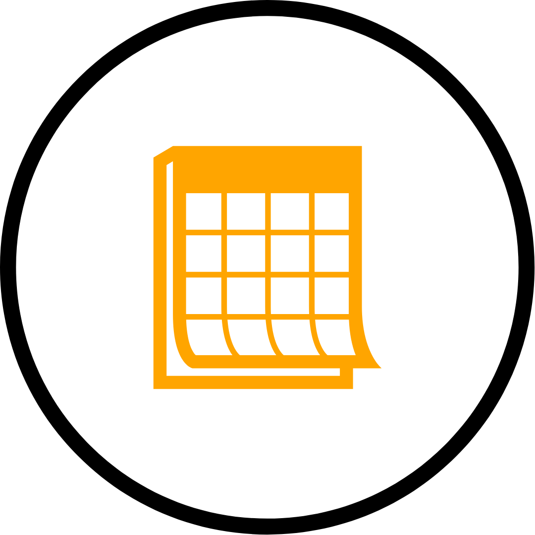Built to Build Academy™ Scheduling System