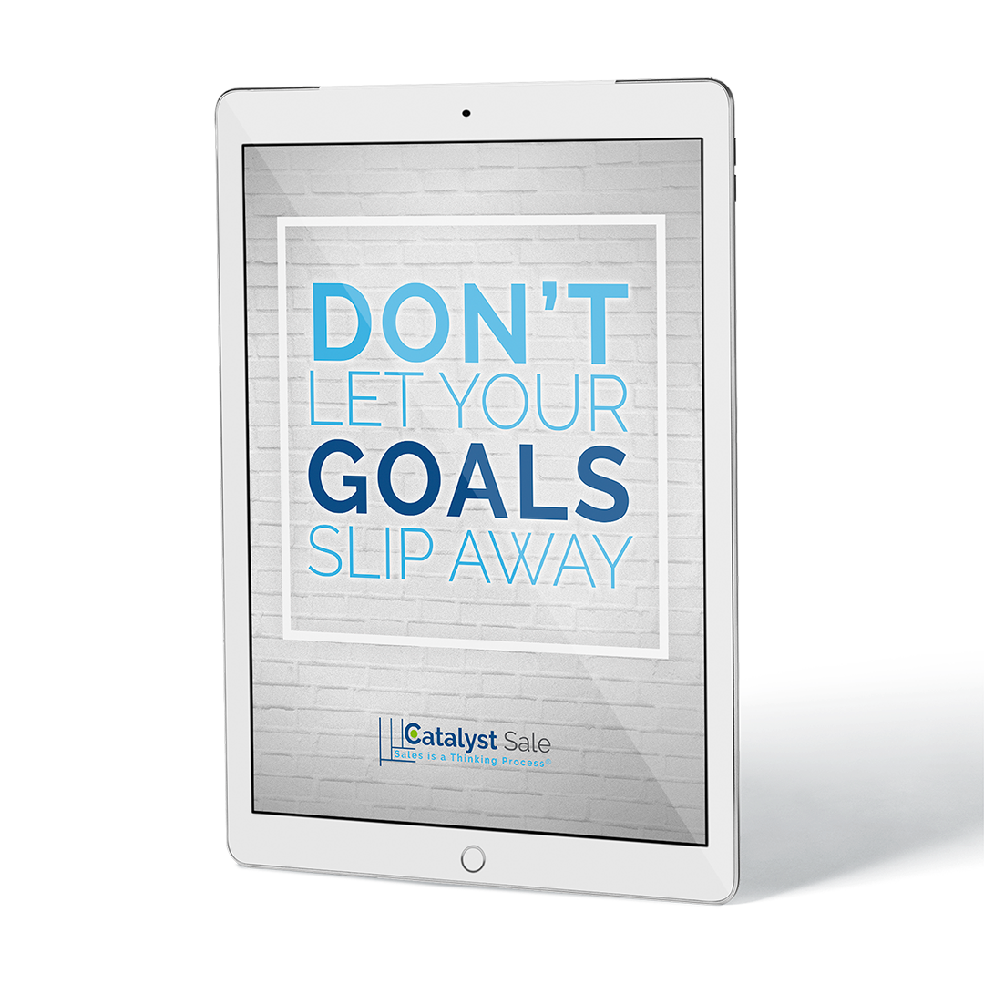Click to view image of your free goal-setting asset from Mike Simmons