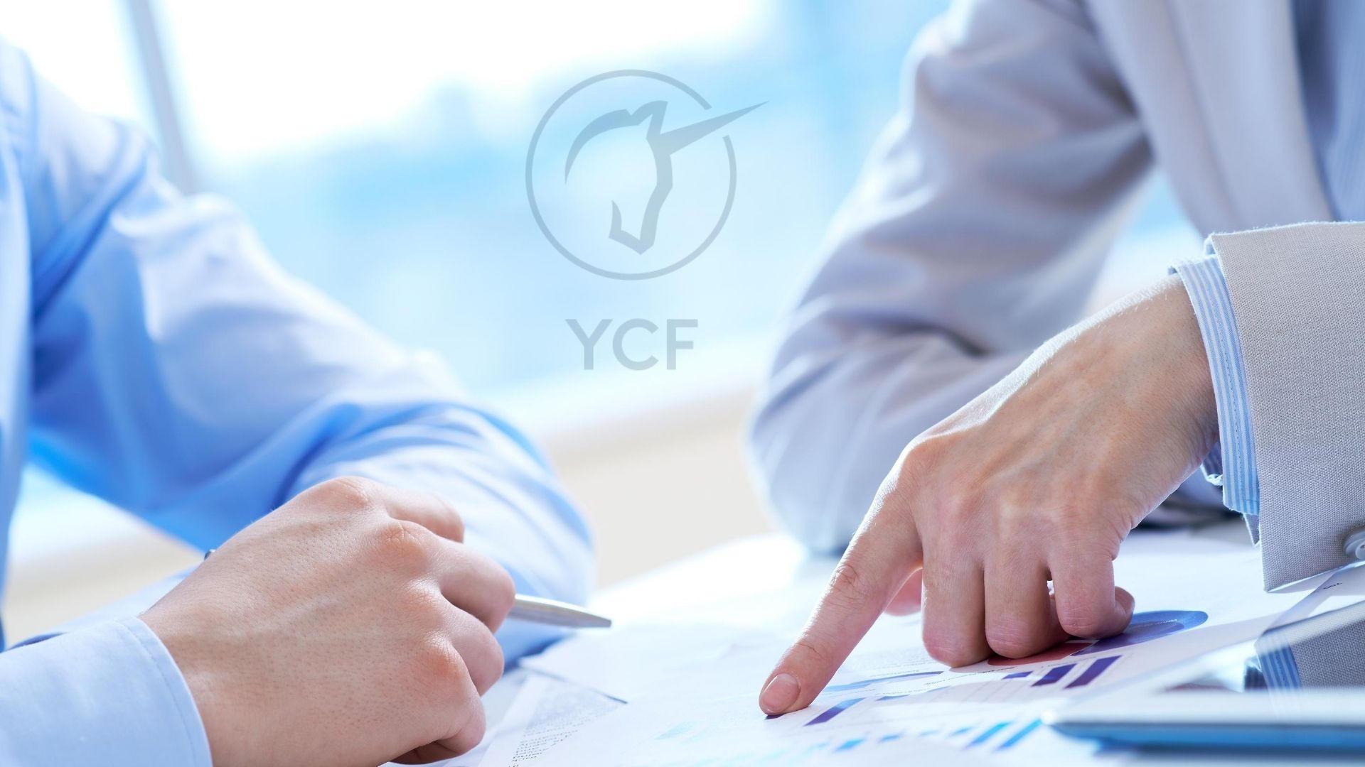 YCF Instructor Development Progam