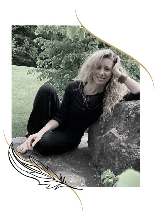 gaia_total_entrepreneure_spirituelle_programme_momentum