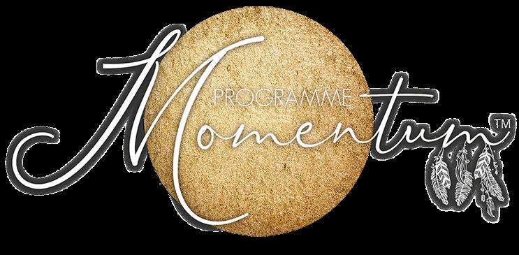 gaia_total_entrepreneure_spirituelle_programmemomentum