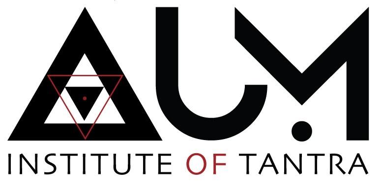 Auṃ Institute of Tantra Logo