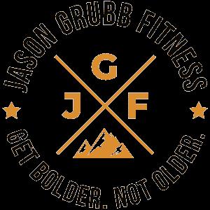 full-body-workouts-jason-grubb-fitness