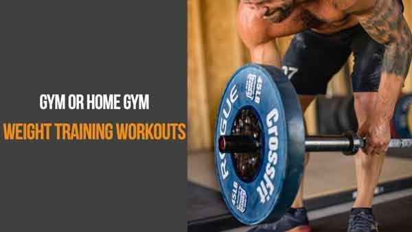 weight-training-workouts