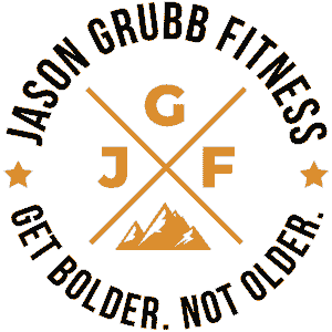 at-home-workouts-jason-grubb-fitness