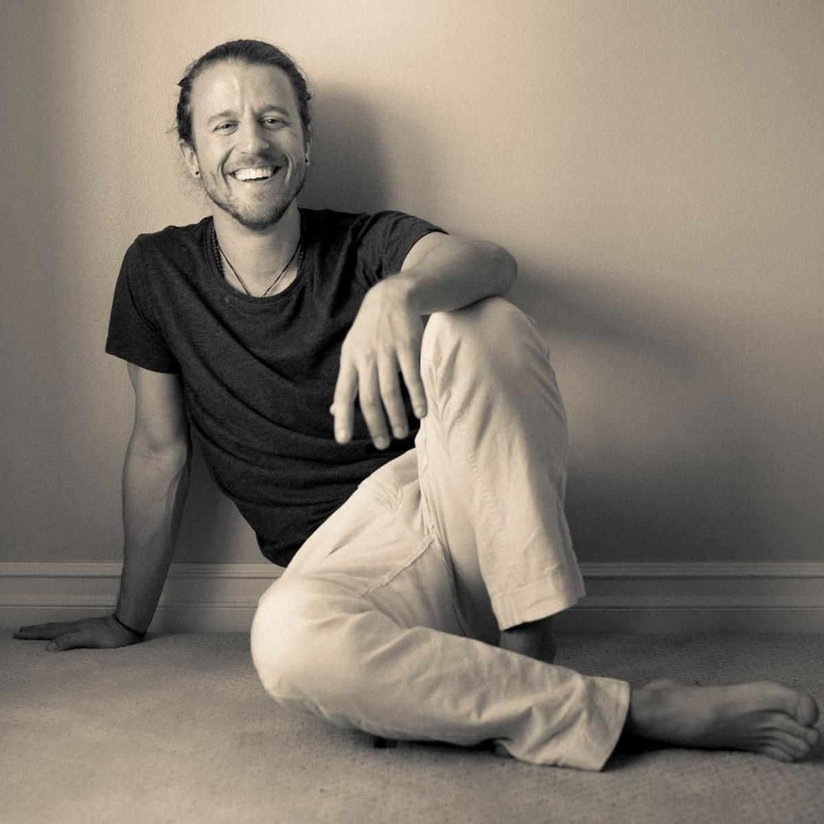 Dr. Jeremy Goldberg