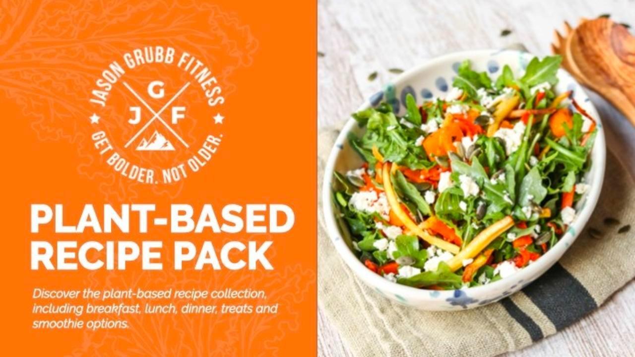 easy-healthy-recipes